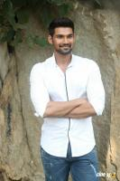 Bellamkonda Srinivas New Images (6)