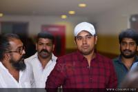 Hey Jude Movie Success Meet (64)