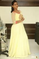 Teja Reddy New Images (13)