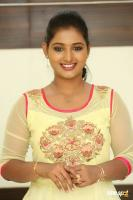 Teja Reddy New Images (16)