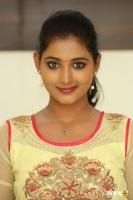 Teja Reddy New Images (17)