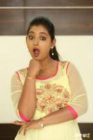 Teja Reddy New Images (18)
