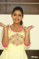 Teja Reddy New Images (19)