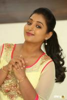 Teja Reddy New Images (20)