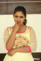 Teja Reddy New Images (21)