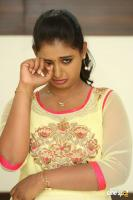 Teja Reddy New Images (22)