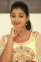Teja Reddy New Images (23)