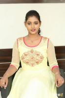 Teja Reddy New Images (34)
