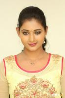 Teja Reddy New Images (35)