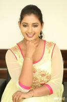 Teja Reddy New Images (36)