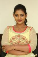 Teja Reddy New Images (37)