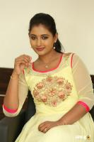 Teja Reddy New Images (38)