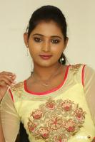 Teja Reddy New Images (39)