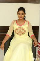 Teja Reddy New Images (40)