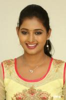 Teja Reddy New Images (41)