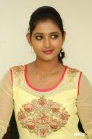 Teja Reddy New Images (45)