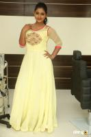 Teja Reddy New Images (7)