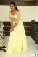Teja Reddy New Images (8)