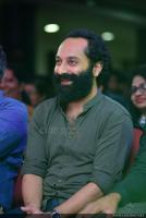 Fahadh Faasil at Kuttanpillayude Sivarathri Audio Launch (10)
