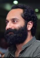 Fahadh Faasil at Kuttanpillayude Sivarathri Audio Launch (2)