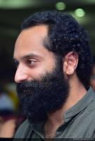 Fahadh Faasil at Kuttanpillayude Sivarathri Audio Launch (3)