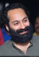 Fahadh Faasil at Kuttanpillayude Sivarathri Audio Launch (4)