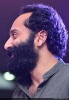 Fahadh Faasil at Kuttanpillayude Sivarathri Audio Launch (5)