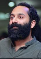 Fahadh Faasil at Kuttanpillayude Sivarathri Audio Launch (6)