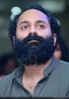 Fahadh Faasil at Kuttanpillayude Sivarathri Audio Launch (7)