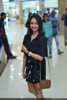 Apoorva Bose at Hey Jude Movie Success Meet (4)