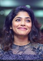 Rima Kallingal At Kuttanpillayude Sivarathri Audio Launch 4
