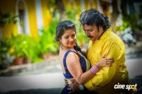 Googal Kannada Movie Photos