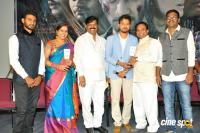 M6 Movie Audio Launch Photos
