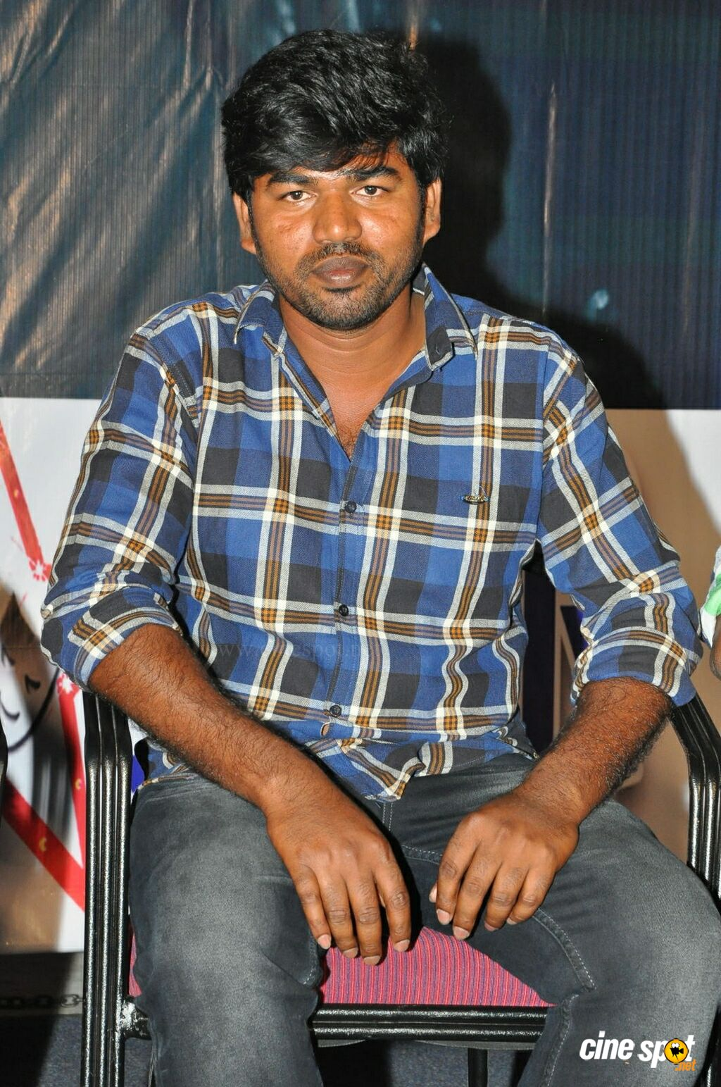 M6 Movie Audio Launch (25)