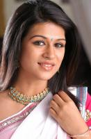 Sradha Das  Telgu actress photos, stills, pics, gallery