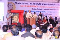 Commemorative Postage Stamp & Book Release Function Photos
