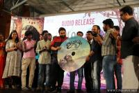 Udalazham Movie Audio Launch Photos