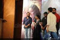 Udalazham audio launch (52)