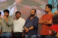 Udalazham audio launch (53)