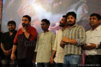 Udalazham audio launch (54)