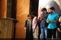 Udalazham audio launch (56)