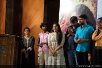 Udalazham audio launch (57)