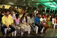 Udalazham audio launch (7)