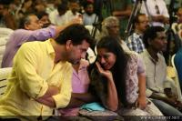 Udalazham audio launch (60)