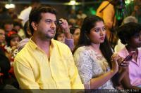 Udalazham audio launch (67)