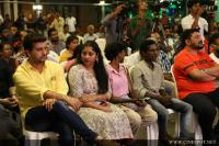 Udalazham audio launch (68)