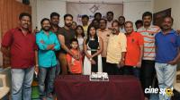 6 Athiyayam Movie Success Meet Photos