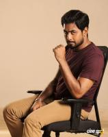 Actor Aari PhotoShoot (7)