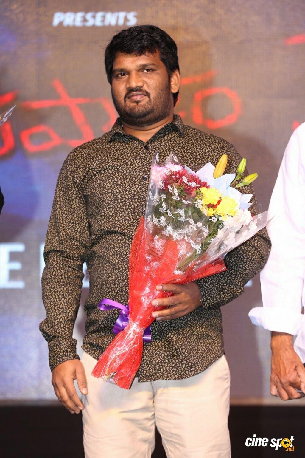 Dandupalyam 3 Pre Release Event (17)