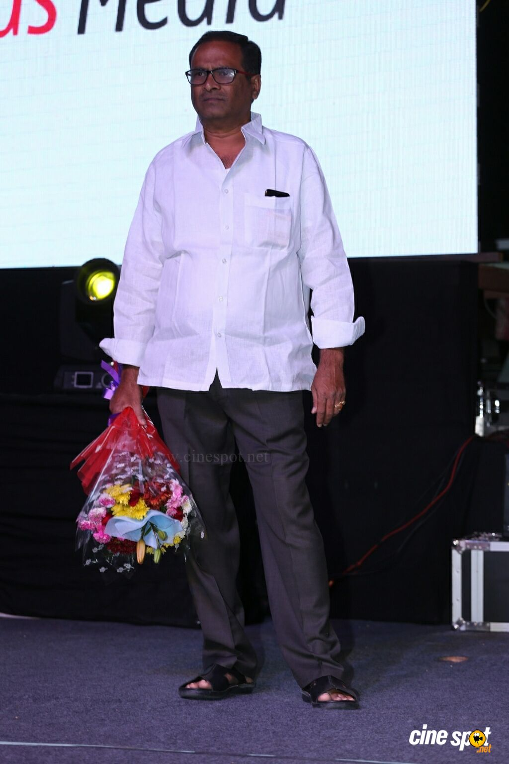 Dandupalyam 3 Pre Release Event (22)